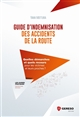 GUIDE D INDEMNISATION DES ACCIDENTS DE LA ROUTE